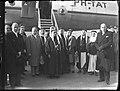 10-25-1946 00469 Arabische ministers (11352508395).jpg