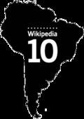 10-so-america k.png