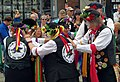10.9.16 Sandbach Day of Dance 378 (29487000792).jpg