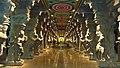 1000 pillars,meenakshi temple,madurai - panoramio.jpg
