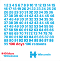 100 days 100 reasons (Wisconsin).png