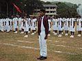 103Sripalee College.jpg