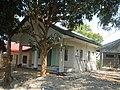 104Bangkal Abucay Palili Samal, Bataan Roads 25.jpg