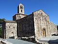106 Santa Maria de Terrassa.JPG