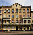 10 Zamarstynivska Street (01).jpg