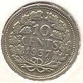 10 cent 1937 voor 300.JPG