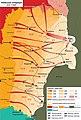 10b-Operacja kijowska 1920.jpg