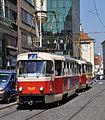 11-05-31-praha-tram-by-RalfR-23.jpg