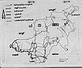 11. Map.jpg