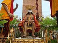 1103Holy Wednesday processions in Baliuag 49.jpg