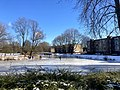 1107.Noorderplantsoen.Park.Ijs.Winter.Schaatsen.Sneeuw.Groningen.jpg