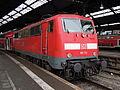 111 113 ~ Rhein-Sieg-Express ~ Aachen Hauptbahnhof ~ Januar 2015 (3).JPG