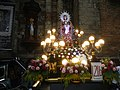 1153Holy Wednesday processions in Baliuag 37.jpg