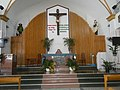1179Roads Payatas Bagong Silangan Quezon City Landmarks 33.jpg