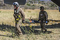 11th MEU practices casualty evacuation 140615-M-vz997-968.jpg