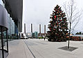 12-01-03-autostadt-by-RalfR-151.jpg