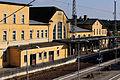 12-05-22-bahnhof-eberswalde-by-ralfr-26.jpg