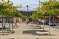 12-09-26-eberswalde-by-RalfR-13.jpg