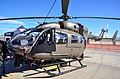 12-72265 Eurocopter UH-72A Lakota United States Army Serial 9591 (38340462202).jpg