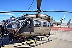 12-72265 Eurocopter UH-72A Lakota United States Army Serial 9591 (38340462202).jpg