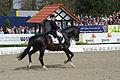 13-04-21-Horses-and-Dreams-Elena-Sidneva (21 von 21).jpg