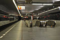 13-12-31-metro-praha-by-RalfR-091.jpg