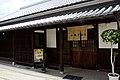 130629 Gojo Shinmachi Gojo Nara pref Japan18n.jpg