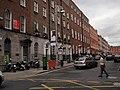 139 St. Stephens Green, Dublin.jpg