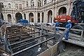 14-11-15-Ausgrabungen-Schweriner-Schlosz-RalfR-147-N3S 4130.jpg