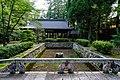140720 Toyosaka-jinja Yamaguchi Japan03s3.jpg