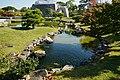 141115 Ako Castle Ako Hyogo pref Japan17bs3.jpg