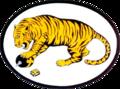 141st Aero Squadron - Emblem.png