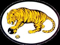 141st Aero Squadron - Emblem