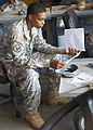 143rd Sustainment Command turns in excess vehicles 130910-A-BD390-849.jpg