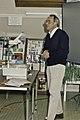 14 Novembre 1991 le président de l'UNESCO à l'INRA de Versailles-8-cliche Jean Weber.jpg