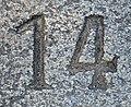 14 in Stone.jpg