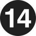 14black.png