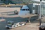 15-07-11-Flughafen-Paris-CDG-RalfR-N3S 8798.jpg