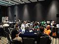 15-07-15-Hackathon-Mexico-D-F-RalfR-WMA 1053.jpg