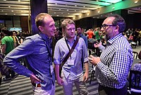 15-07-16-Викимания Мексика до конференции вечернем мероприятии-RalfR-WMA 1230.jpg
