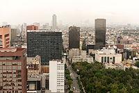 15-07-18-Torre-Latino-Mexico-RalfR-WMA 1358.jpg