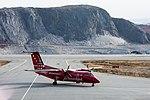 15-09-21 111 Air Greenland, Kangerlussuaq, Greenland.jpg