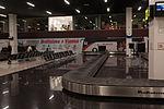 15-12-09-Flughafen-Bratislava-RalfR-N3S 2492.jpg