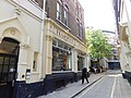 15-17 Black Friars Lane, London 2.jpg