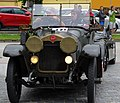 15.7.16 6 Trebon Historic Cars 033 (28331657145).jpg