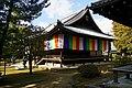 150124 Chishakuin Kyoto Japan19n.jpg