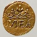 1505-21 medio Manuel Goa.jpg