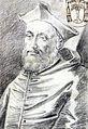 1507 SIXTUS DE FRANCIOTTIS DE ROVERE - ROVERE SISTO FRANCIOTTO.JPG