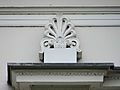 150913 Detail of Lubomirski Palace in Białystok - 18.jpg