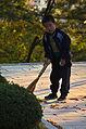 1509 - Nordkorea 2015 - Käsong (22591004329).jpg